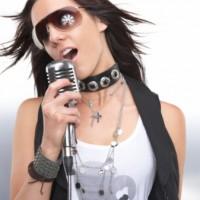 Женщины, которые поют