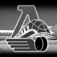Авиакатастрофа с хоккейным клубом Локомотив. Самолёт ЯК-42 разбился.