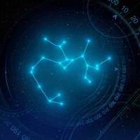 Астрологический прогноз на ноябрь 2012 для всех знаков зодиака