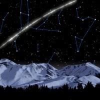 Предназначение знаков зодиака