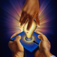 Сколько знаков зодиака надо, чтобы вкрутить лампочку