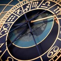 Астрологические афоризмы, и не только.