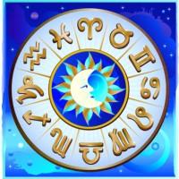Является ли Астрология наукой ?