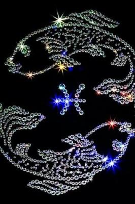 Гороскоп на 2012 год для РЫБ по месяцам