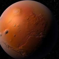 4 июля Марс перешел из знака Девы в знак Весов.
