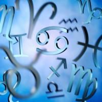 Астрологический прогноз на октябрь 2012 года.
