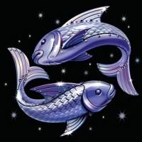 Женщины-Рыбы.