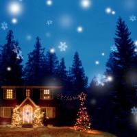 Астрологический прогноз - гороскоп на декабрь 2012 года