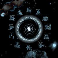 Астрологический прогноз на апрель 2018 года.